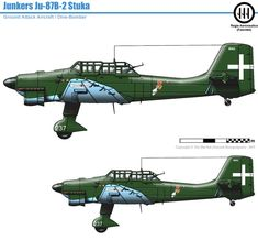 Italian Air Force, Battaglia, Navi, War Thunder, Ww2 Aircraft, Luftwaffe, Planes, Wings, Illustrations