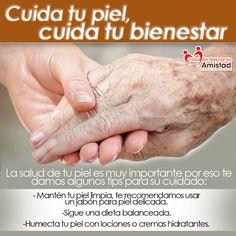 #Tips de #CasaDeDescansoAmistad