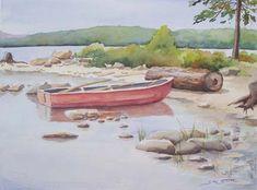 ws.Boat on Cedar Key.jpg (25568 bytes)