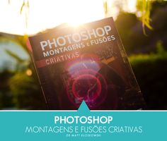 photoshop__montagens_e_fuses_criativas_de_matt_kloskowski_copy.jpg