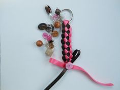Hey, I found this really awesome Etsy listing at https://www.etsy.com/uk/listing/469466755/ribbon-bag-charm-purse-charm-gift-for