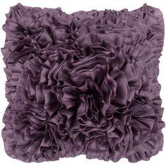 House of Hampton Fairon Decorative Pillow & Reviews   Wayfair