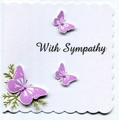 Image result for free sympathy cards images