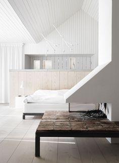 Résultats de recherche d'images pour « alvar aalto second nature Scandinavian Bedroom, Scandinavian Modern, Space Architecture, Architecture Details, Minimalist Bedroom, Minimalist Design, Beach Cottage Style, Alvar Aalto, Interior Inspiration