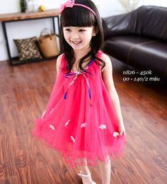 🌺 ✨🌺 xinh yêu cho công chúa nhỏ 🌺 ✨🌺 Shop chuyên sỉ, lẻ các măt hàng thời trang cao cấp dành cho bé nhé Hotline : 0473.069.896 - 0989.303.933 Địa chỉ: - CS1 : 198A Xã Đàn - Quận Đống Đa- tp HN