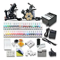 moreover  in addition Tattoo Kit GRINDER by Pirate Face Tattoo   Tattoo Kit for in addition  also  likewise  as well  furthermore  further Pirate Face Tattoo   Tattoo Supplies   Tattoo Kits also  as well The Best Tattoo Kits For Beginners  Your Ticket to Be ing a. on grinder pirate face tattoo