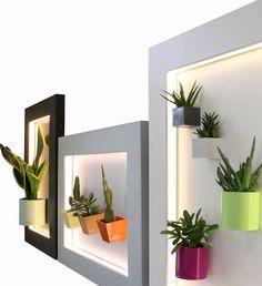 motiv magnettafel edelstahl von banjado 6 magneten 35x50cm flamingorot memoboard magnettafel. Black Bedroom Furniture Sets. Home Design Ideas