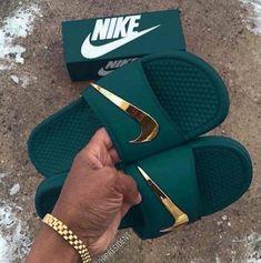 affe8a70dfe 46 Best Jordan Hydro Sandals images | Air jordan shoes, Cheap dress ...