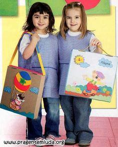 Graduation Crafts, Kindergarten Graduation, Preschool Kindergarten, Preschool Activities, Summer Crafts, Crafts For Kids, Arts And Crafts, Diy Agenda, Fruit Crafts