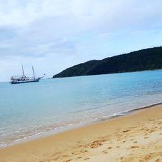 Praia da Tartaruga - Búzios - RJ - Brasil