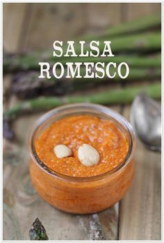Tapas, Mexican Food Recipes, Vegan Recipes, Ethnic Recipes, Chutney, Sauce Salsa, Barbacoa, Pub Food, Dehydrated Food
