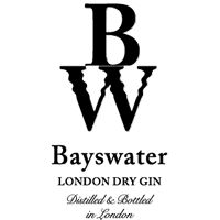 Bayswater London Dry Gin, Producto Oficial de la Temporada de Primavera´14 de Santa María Polo Club Sotogrande.  http://santamariapoloclub.com/torneos/temporada-de-primavera/patrocinadores/  http://www.bayswatergin.com/