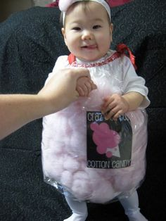 this would be a fitting sequel to the legend-ary jelly belly costume of 2010.
