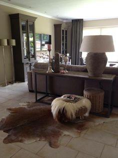 maison manon on pinterest interieur van and met. Black Bedroom Furniture Sets. Home Design Ideas