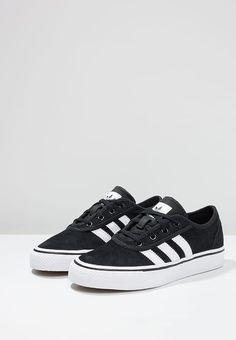 8930c264235f40 bestil adidas Originals ADI-EASE - Sneakers - core black footwear white til  kr