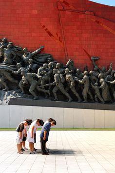north-korea-classe-touriste david-de-vleeschauwer-yatzer