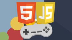 HTML5 Game from scratch step by step learning JavaScript. Learn how to create HTML5 and JavaScript games from scratch Step by step tutorials with real HTML5 code examples