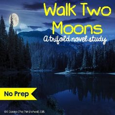 Walk Two Moons   Books I Have Read   Pinterest   Books