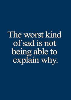 Plz know ur loved & mental health matters!!