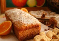 Repostería Recetas Archivos | La Cocina Chilena Chilean Desserts, Chilean Recipes, Chilean Food, Recipe Images, Cheesecake, Dishes, Image Cover, Cup Cakes, Breads