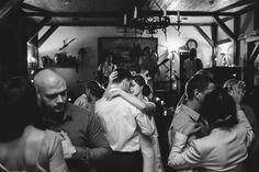 5 неудобных вопросов к фотографу или как гарантированно получить свои свадебные фотографии. Свадебный фотограф в Смоленске . Свадебная фотосессия в Смоленске