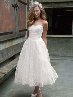 2着目ドレスをオーダーしました♡ |Bride to be....♥みちゃ