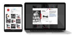 RBR17 - Marketing online para e-commerce de bicicletas - Éruga Comunicación
