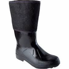 Riding Boots, Eat, Shoes, Fashion, Horse Riding Boots, Moda, Shoe, Shoes Outlet, Fashion Styles