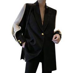 Women Blazer Jacket Coat Work Wear Blazer #Leggings #dresses #Leggings #Legging #miniskirt #fashion #skirt #legs #highheels #pantyhose #tights #SHORT #HOTSHORT #SHORTS #HOTSHORTS #model #style #work #womenwork #coat #womencoat #womancoat#coats #blazer #womanblazer #workwear #dress #dresses #interview #meet #meeting #date #dating #love #women #girl #lady #office #dinner #outfit #casual #cute #highheel #party #top #tops #blouse #blouses #jacket #office #PANT #PANTS #wedding #party  #couple Women Blazer, Blazers For Women, Coats For Women, Jackets For Women, Hot Shorts, Blazer Jacket, Work Wear, Mini Skirts, Dating