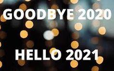 Good bye 2020, Hello 2021 Take The Opportunity, Baths, Kitchens, Designers, Interior Design, Happy, Nest Design, Home Interior Design, Kitchen