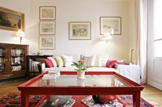 Furnished apartment rental, Condos Rentals and vacations Rentals in Paris, Accomodation Paris, Paris furnished apartments, rentals Paris, Pa...