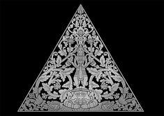 Khmer graphics7 Khmer Graphics