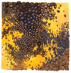 Kép forrása: http://www.longviewgallerydc.com/art/Your%20Beeswax.jpg.