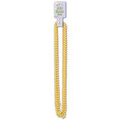 Baby Shower Beads (72ct)