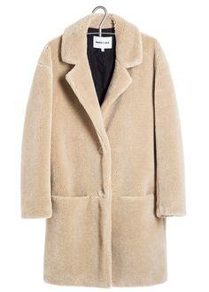 Casual Manteau Wear 55 Du Tableau Meilleures Images Mon Beau 7BwCY0q