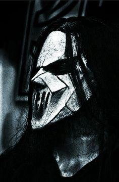 # 7. Nu Metal, Chris Fehn, Iowa, Broly Ssj3, Slipknot Corey Taylor, All Hope Is Gone, Mick Thomson, Music Painting, Heavy Metal Music