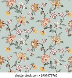 Crochet Pillow Cases, Greek Pattern, Bell Design, Ethnic Print, Wall Tile, Door Design, Paper Design, Textile Design, Flower Prints