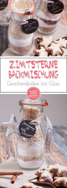 203 best Geschenke aus der Küche * Rezepte* images on Pinterest