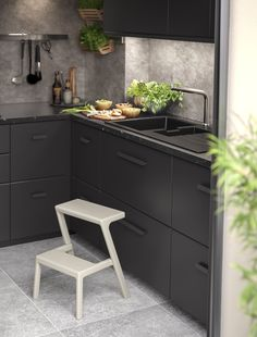 Shop for your dream kitchen at the IKEA Kitchen Event. Free delivery and back through July Ikea Usa, King Duvet Cover Sets, Bench With Shoe Storage, Software, Open Plan Kitchen, Kitchen Ideas, Queen Duvet, Ikea Kitchen, Kitchen Design