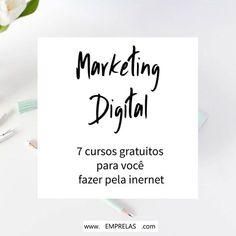 79 Ideias De Publicidade Marketing Marketing De Midia Social Publicidade E Marketing