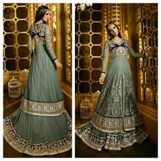 Eid Sale - Designer Salwar Kameez - 152