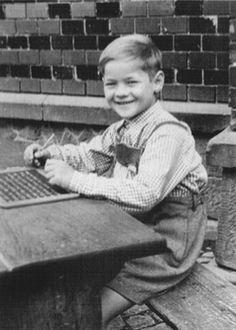 1945.unserjahrgang.de