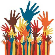 """Il volontariato è l'unico lavoro il cui stipendio è fatto di emozioni, è la dimostrazione che il denaro non è l'unica merce di scambio ma un artefatto creato dall'essere umano e anteposto a tutto, anche al bene comune"""". (Guido Vicentini) seforacardoneonlus@gmail.com"""