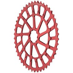Wolf Tooth Components GCX XX1 X01 Replacement Cog 46T 279cf99c0