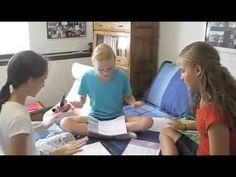 Rhythm Menagerie - A blast with rhythm worksheets