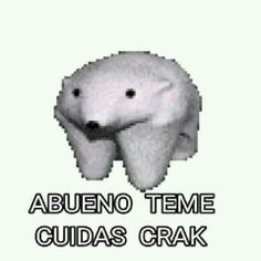 Read o bueno from the story its cursed time by miroslava____ (ٖ) with 756 reads. Tratare de no poner tantos memes de la wwIIIes muy difíc. Cute Memes, Stupid Funny Memes, Funny Stuff, Dankest Memes, Best Memes, Jokes, Current Mood Meme, Meme Stickers, Spanish Memes
