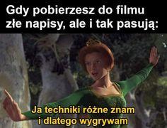 Ah shit here we go again Druga część memów z odchłani internetów.… #losowo # Losowo # amreading # books # wattpad History Memes, Cinder, Creepypasta, Bts Memes, I Laughed, Haha, Funny, Movie Posters, Comic