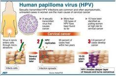 hpv vaccine - Google Search