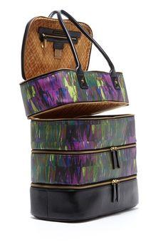 Shoe bag- Bodhi