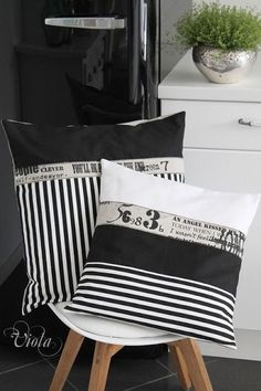 Sew Pinteresting! | http://fabricshopperonline.com/sew-pinteresting-2/